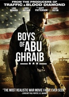 The Boys of Abu Ghraib movie poster (2011) picture MOV_11b1202f