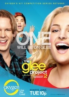 The Glee Project movie poster (2011) picture MOV_11b12dfd