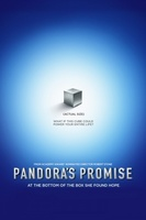 Pandora's Promise movie poster (2013) picture MOV_11b42aa5