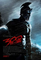 300: Rise of an Empire movie poster (2013) picture MOV_11c24c8d