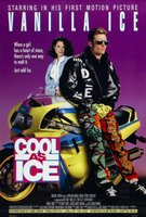 Cool as Ice movie poster (1991) picture MOV_11c6fc24