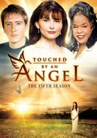 Touched by an Angel movie poster (1994) picture MOV_11c729fb