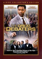 The Great Debaters movie poster (2007) picture MOV_11c85f51