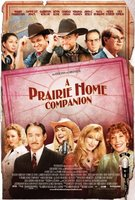 A Prairie Home Companion movie poster (2006) picture MOV_11d51a3f
