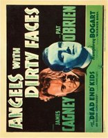 Angels with Dirty Faces movie poster (1938) picture MOV_11dca696