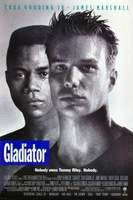 Gladiator movie poster (1992) picture MOV_11dccd0a