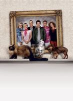 Meet The Fockers movie poster (2004) picture MOV_11ddb306