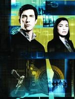 The Grid movie poster (2004) picture MOV_11ebbfda