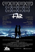 Far movie poster (2012) picture MOV_11ee0c9e