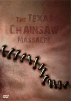 The Texas Chainsaw Massacre movie poster (2003) picture MOV_11eeb573