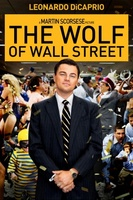 The Wolf of Wall Street movie poster (2013) picture MOV_11f5f010