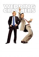 Wedding Crashers movie poster (2005) picture MOV_a49a03c7