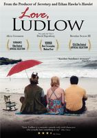 Love, Ludlow movie poster (2005) picture MOV_11fb96f3