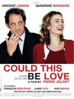 Je crois que je l'aime movie poster (2007) picture MOV_11fd2998