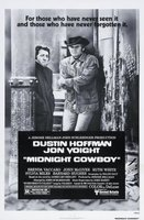 Midnight Cowboy movie poster (1969) picture MOV_12009c91