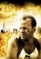 Die Hard: With a Vengeance movie poster (1995) picture MOV_1200f12d