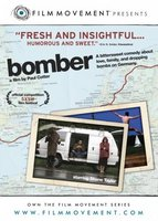 Bomber movie poster (2009) picture MOV_12065c2e