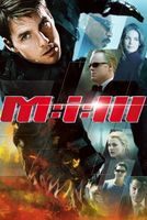 Mission: Impossible III movie poster (2006) picture MOV_120f19b6