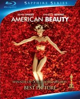 American Beauty movie poster (1999) picture MOV_1215e15c