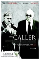The Caller movie poster (2008) picture MOV_1216a76d