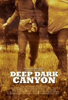 Deep Dark Canyon movie poster (2012) picture MOV_12279069