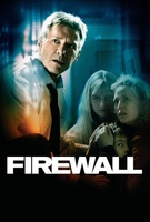 Firewall movie poster (2006) picture MOV_123321fd