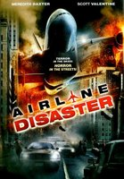 Airline Disaster movie poster (2010) picture MOV_1235a997