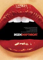 Inside Deep Throat movie poster (2005) picture MOV_12371d7e