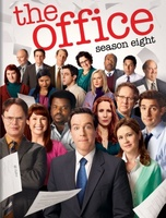 The Office movie poster (2005) picture MOV_6621bee1