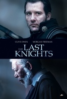 The Last Knights movie poster (2014) picture MOV_1245a609