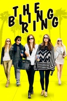 The Bling Ring movie poster (2013) picture MOV_124f136c