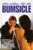 Bumsicle movie poster (2012) picture MOV_1254e25f