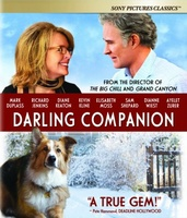 Darling Companion movie poster (2012) picture MOV_12567671