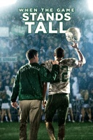 When the Game Stands Tall movie poster (2014) picture MOV_125a1a7b