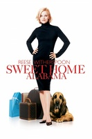 Sweet Home Alabama movie poster (2002) picture MOV_1260302f