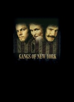 Gangs Of New York movie poster (2002) picture MOV_12608987