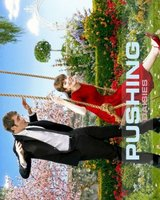 Pushing Daisies movie poster (2007) picture MOV_12644f2e