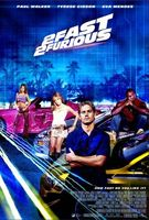 2 Fast 2 Furious movie poster (2003) picture MOV_1267a5f1