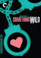 Something Wild movie poster (1986) picture MOV_126c48ca