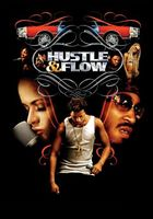 Hustle And Flow movie poster (2005) picture MOV_12798424