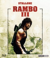 Rambo III movie poster (1988) picture MOV_1280680c