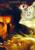 The Devil's Mercy movie poster (2008) picture MOV_1280ca79