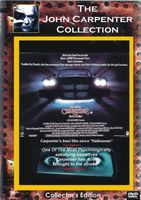 Christine movie poster (1983) picture MOV_1282b7b9