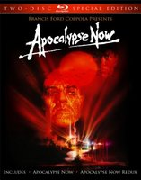 Apocalypse Now movie poster (1979) picture MOV_12850378
