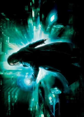 The Sorcerer's Apprentice movie poster (2010) poster MOV_12850923