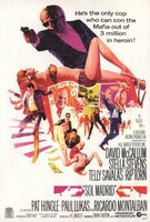 Sol Madrid movie poster (1968) picture MOV_1286d44d