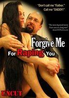 Forgive Me for Raping You movie poster (2010) picture MOV_12895b7f