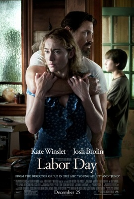 Labor Day movie poster (2013) poster MOV_129103a3