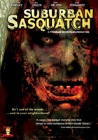 Suburban Sasquatch movie poster (2004) picture MOV_1298035b