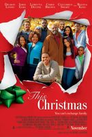 This Christmas movie poster (2007) picture MOV_12a96ec3